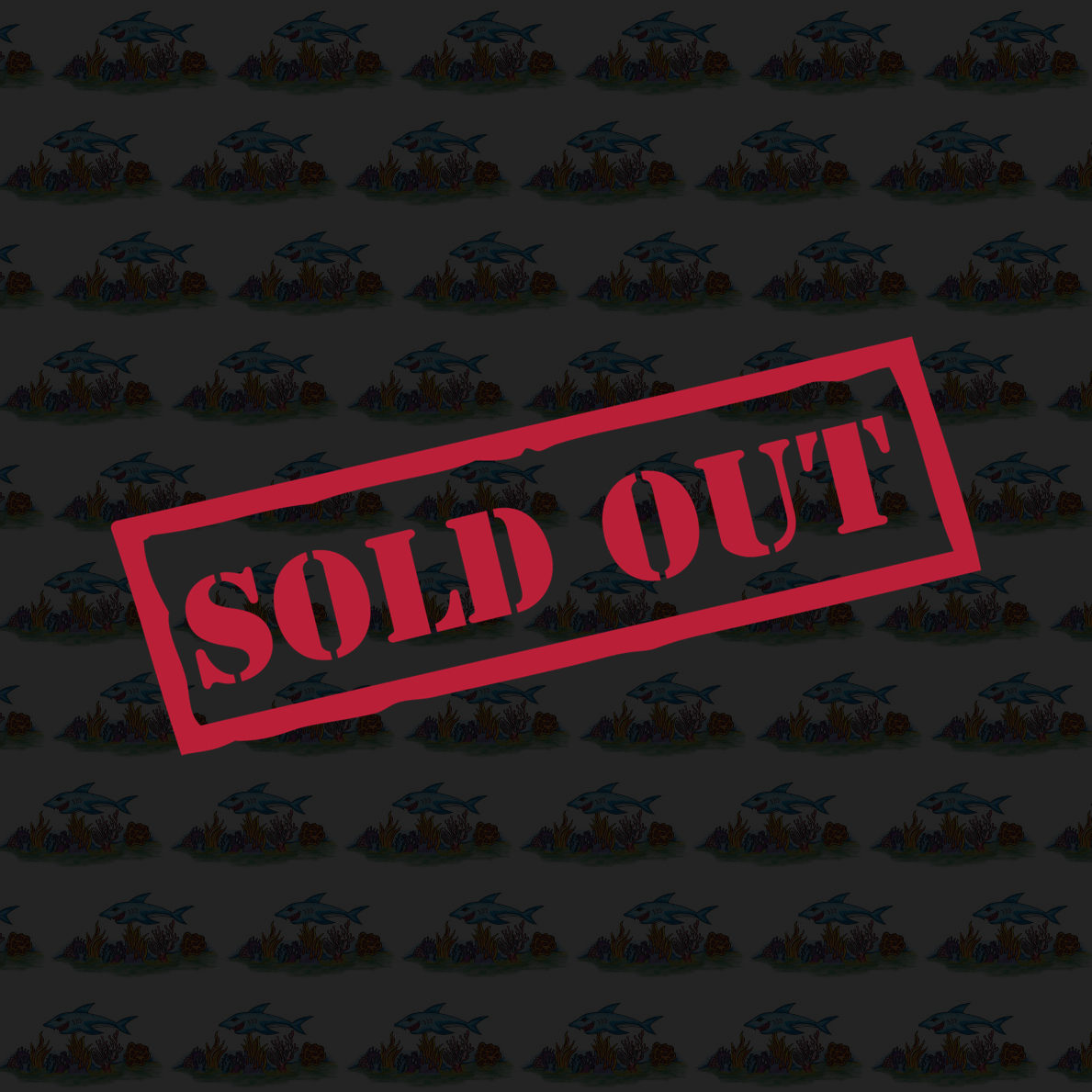 Medium-Shark-Wrapping-Paper-square-soldout